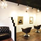相模原 相模原 美容院 GLOSSY 「美容室 グロッシー」 ブログ